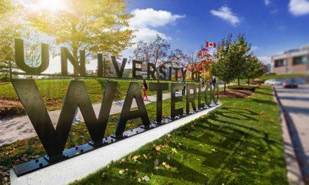 人在家中,接軌世界!加拿大滑鐵盧大學瑞納森學院e-STEM青少年科學體驗線上夏令營