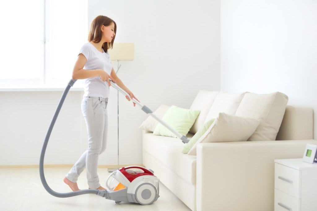 抗菌建材與更輕鬆清潔的設計成為現代居家空間的新標準。(圖片來源_21世紀不動產)
