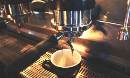 用咖啡香迎接國際咖啡日 Booking.com公布「全台咖啡目的地」