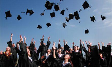 最新全球畢業生就業能力排行榜出爐  影響國際學生成功就業關鍵因素揭密