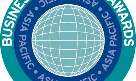 AirAsia連續十年被亞太《商旅》讀者評選為最佳低成本航空公司
