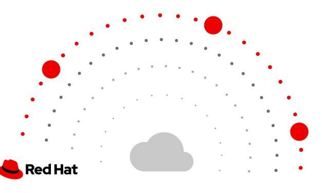 紅帽推新版 Red Hat OpenShift 及 Red Hat Advanced Cluster Management for Kubernetes