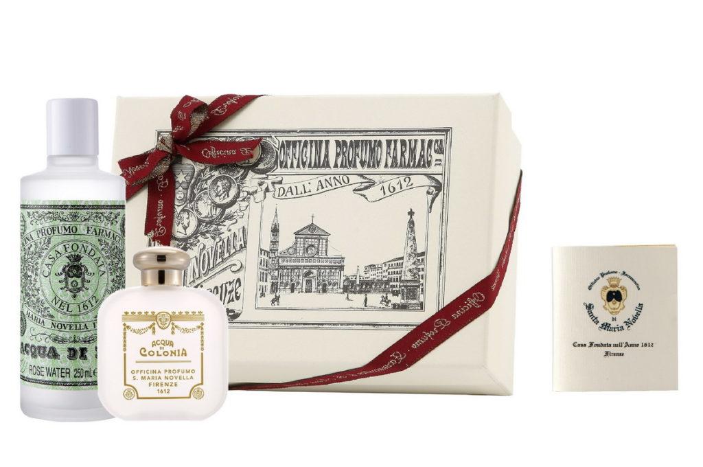 微風廣場-SMN熱銷小蒼蘭保濕香氛禮盒組原價 6,150 元 特價 5,000 元限量 20 組