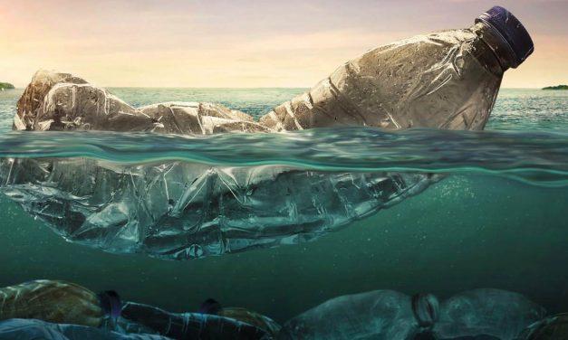 光寶科技獲得UL全球首張海洋塑料含量驗證暨回收塑料性能認證