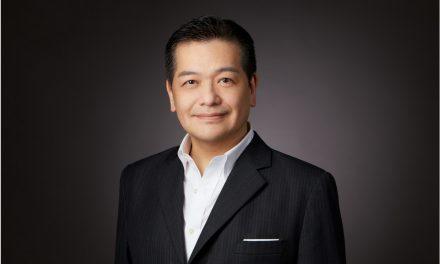 香港美心集團採用Oracle Cloud VMware Solution以能保護企業數據,實現業務連續性