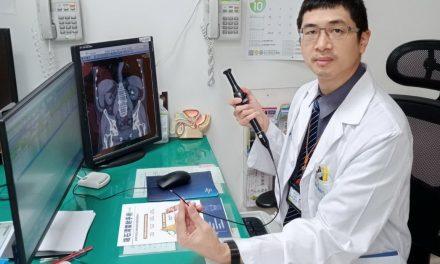 專利負壓導管軟輸手術 51歲男、77歲嬤病情逆轉 養腎之道? 醫師:補充水份、忌重鹹、均衡飲食